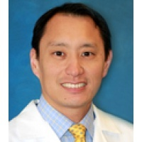Dr. Andrew Fang, MD - South San Francisco, CA - undefined