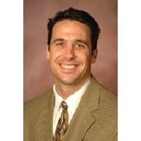 Dr  James McGehee, Orthopedic Surgery - Franklin, TN   Sharecare