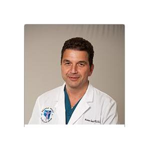 Dr. Nicholas Tselikis, MD