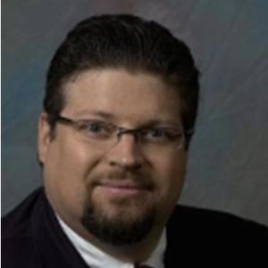 Dr. John Edeen, MD