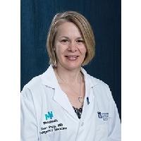 Dr. Joan Papp, MD - Cleveland, OH - Emergency Medicine