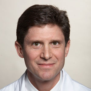 Dr. Peter S. Midulla, MD