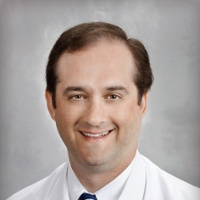 Dr. Edward Perez, MD - Southaven, MS - undefined