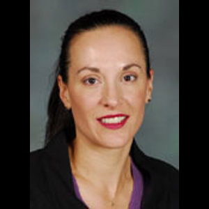 Dr. L A. Gago, MD