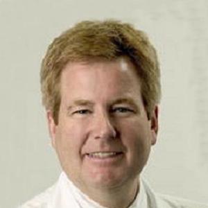 Dr. Roeland A. Van Opijnen, MD