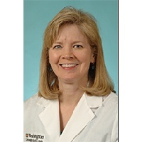 Dr. Margaret Schmandt, MD - Saint Louis, MO - undefined