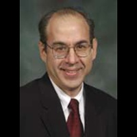 Dr. Lawrence Tyner, DPM - Ypsilanti, MI - undefined