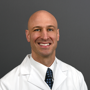 Dr. Richard A. Fortunato, DO