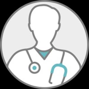 Dr. William B. Ericson, MD