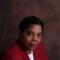 Dr. Yvonne R. Sherrer, MD