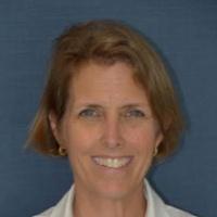 Dr. Nancy Beveridge, MD - Nashville, TN - undefined