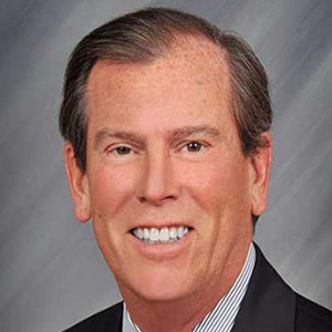 Dr. Mark S. Adkins, MD