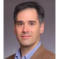 Dr. Yusuf Yazici, MD - New York, NY - Internal Medicine