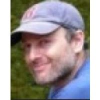 Dr. Jacob Reider, MD - Albany, NY - undefined