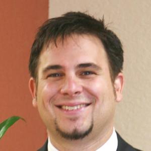 Dr. Marc R. Polecritti, DO