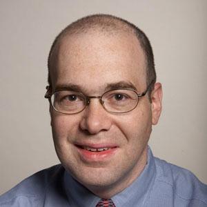 Dr. Jonathan Z. Potack, MD