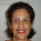 Carol Milardo Floriani - Easley, SC - Hospice Nursing