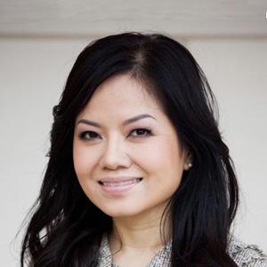 Dr. Trang T. Vo-Nguyen, MD