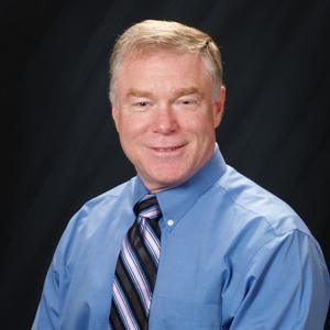 Dr. Robert B. Dawe, DDS