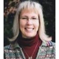 Dr. Elizabeth Aparicio, MD - Englewood, CO - undefined