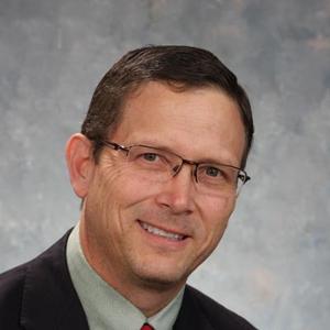 Dr. Pedro A. Blandon, MD