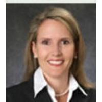 Dr. Alexandra Dresel Lovitt, MD - Dallas, TX - undefined