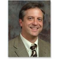 Dr. Michael Kowalczyk, DO - Lansing, MI - undefined