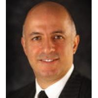 Dr. Bijan Afar, DDS - North Hollywood, CA - undefined