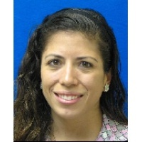 Dr. Carla Quispez-Asin, MD - Miami, FL - undefined