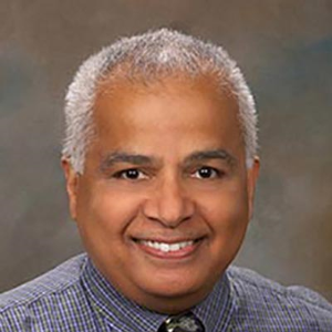 Dr. Jay K. Kamath, MD