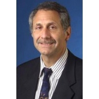 Dr. Lawrence Rinsky, MD - Stanford, CA - undefined