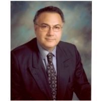 Dr. Michael Kassouf, MD - Parlin, NJ - Vascular Surgery