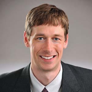 Dr. Kevin Dahl, MD