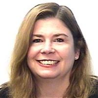 Dr. Deborah LeVan, DO - Warren, MI - undefined