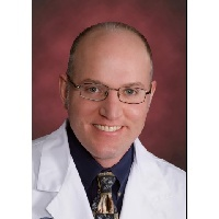 Dr. David Corry, MD - Colorado Springs, CO - Vascular Surgery