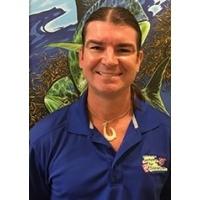 Dr. James Bennett, DMD - Coral Springs, FL - undefined