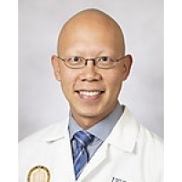 Dr. Albert Hsiao, MD - San Diego, CA - undefined