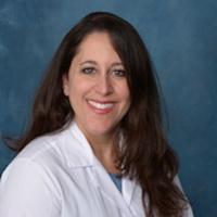 Dr. Christina M. Urena, MD - Fort Lauderdale, FL - Pediatrics