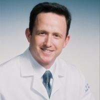 Dr. Brian Broker, MD - Bryn Mawr, PA - undefined