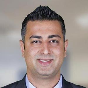 Dr. Jay A. Patel, DO