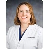 Dr  Sarah Broadhead, Pediatrics - Elkhorn, NE   Sharecare