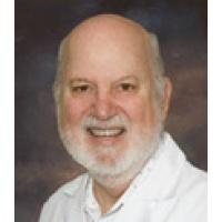 Dr. Daniel Traviesa, MD - Lakeland, FL - undefined