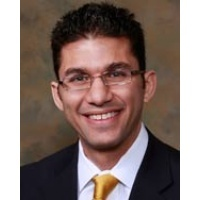 Dr. Moustafa Ahmed, MD - Frederick, MD - undefined