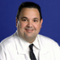 Dr. Ricardo E. Estape, MD - Miami, FL - Gynecologic Oncology