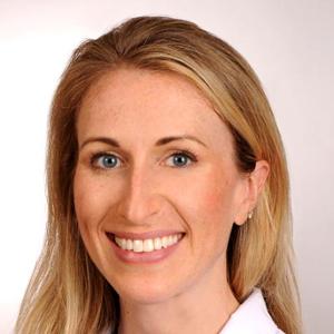 Dr. Talia N. Crawford, MD