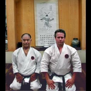 Jeff Zucker , NASM Elite Trainer