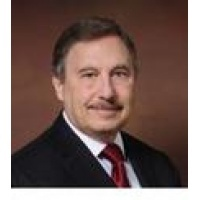 Dr. Barry Silberg, MD - Santa Rosa, CA - undefined