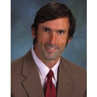 Dr. Steven Brady, DO - Puyallup, WA - undefined