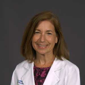 Dr. Nancy A. Henderson, MD