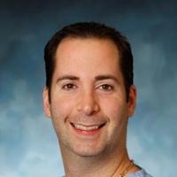 Dr. Steven Keehn, DO - Sunrise, FL - undefined